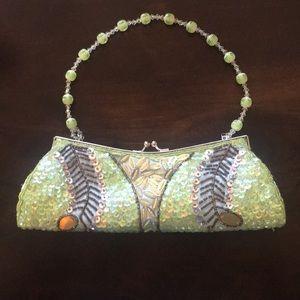 Handbags - Evening bag NWOT